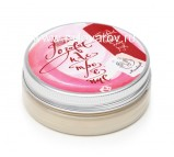 Мыловаров Твердое масло для рук Розовое настроение, MYLO0012-0035