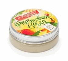 Мыловаров Твердое масло для рук Фруктовая ваза, MYLO0231-0035