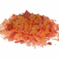 Мыловаров Соль для ванны развесная Бодрящий грейпфрут (с эфирным маслом грейпфрута) , MYLO0358-1000