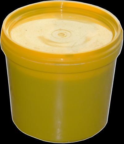 Клей для кладки плитки и кирпича из гималайской соли, 2,5 кг