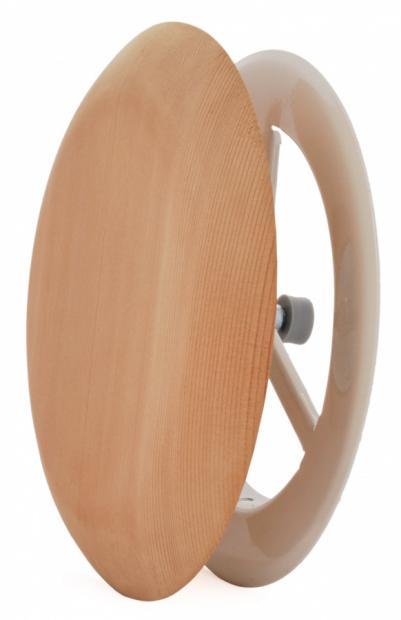 SAWO Вентиляционная заглушка 634-D