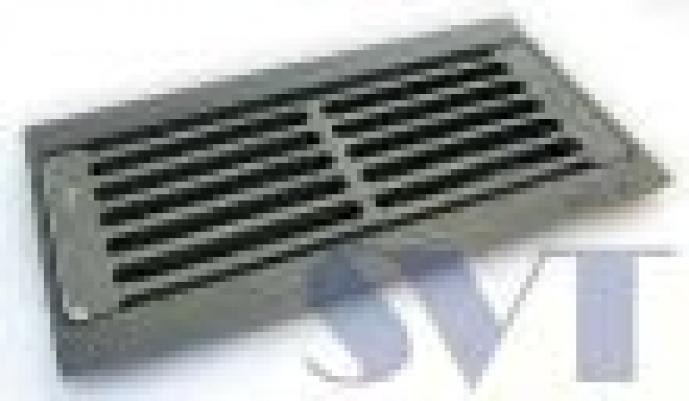 SVT 104 Колосник 2K, 135x425 mm
