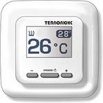 Термостат I WARM 710 автоматический