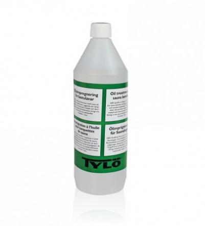 TYLO Масло для обработки деревянных поверхностей, 1 л, 90022050