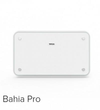Tylo Паровая форсунка BAHIA PRO, 90029252