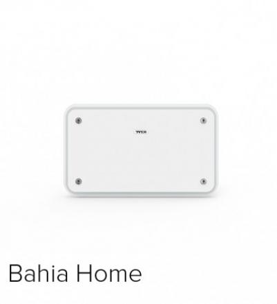 Tylo Паровая форсунка BAHIA HOME, 90029254