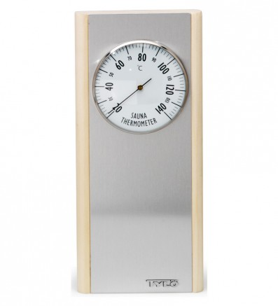 TYLO Гигрометр для сауны BLONDE, 90152035