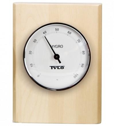 TYLO Гигрометр для сауны БзРзЗА, 90152831