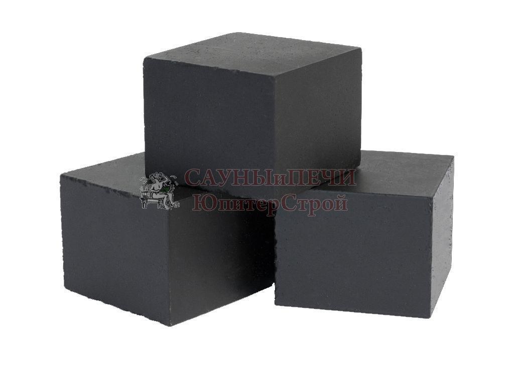 EOS Набор камней кубической формы 20 шт. / для Mythos S35, 945520