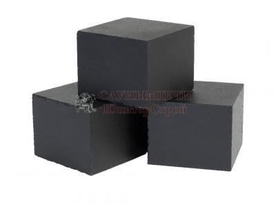 EOS Набор камней кубической формы 24 шт. / для Mythos S45, 945521