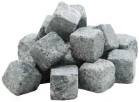 EOS Набор камней Mythos 6см  10 шт, 945627