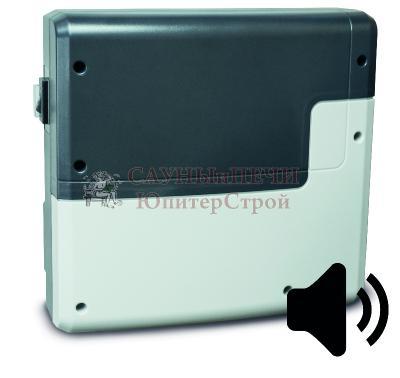 EOS Звуковой модуль (SD+USB+Bluetooth), 945921