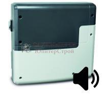 EOS Звуковой модуль (SD+USB), 945920