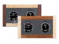 EOS Термо/ - гигрометр LD, 946026