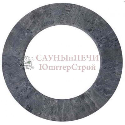 SAWO Талькохлоритное ограждение для печи TOWER TH12 TH-GUARD-S12