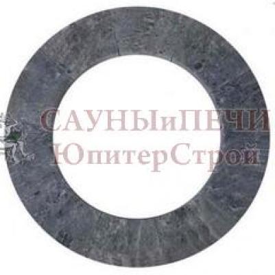 SAWO Талькохлоритное ограждение для печи TOWER TH2/TH3 TH-GUARD-S2-CNR
