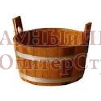 Деревянный таз (камбала), 521 / 05, Blumenberg