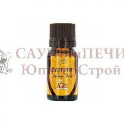 ARS. Home Collection. Эфирное масло Базилик 10 мл