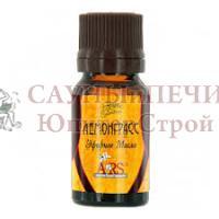 ARS. Home Collection. Эфирное масло Лемонграсс 10 мл