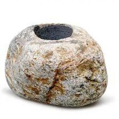 TYLO Камень ароматизатор,90029048