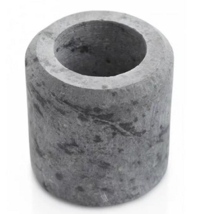 Чаша для арома-масел из талькохлорита R-160 SAWO