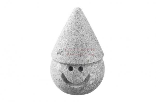 Гном на каменку/ Tahvo