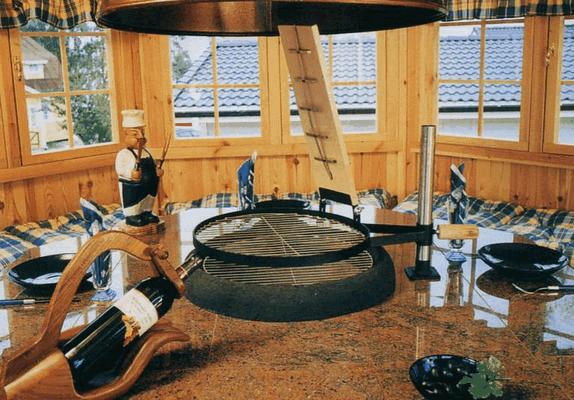 Jalotakka Доска для рыбы