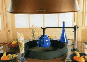 Jalotakka Крюк для чайника