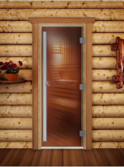 двери стеклянные для бани и сауны цена рублей сутки номер