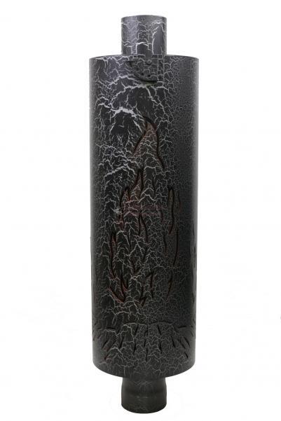 Дымоход-экономайзер Пламя, произв. ФЕРИНГЕР,  , 14384