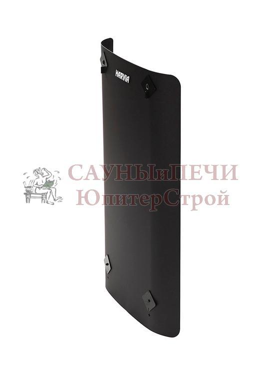 HARVIA Защитное ограждение боковое для дровяной печи M1/M2/M3 и SL, WL400, 6417659016520