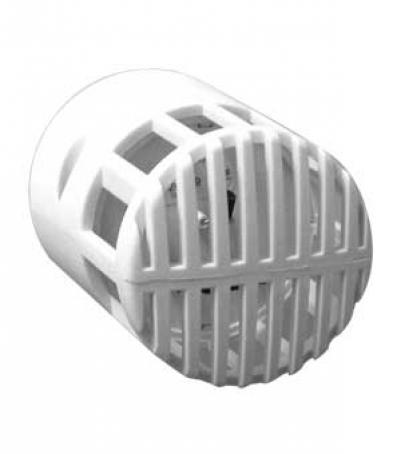 FASEL комбинированный датчик (температура+влажность), установка на уровне лавки, FCU-SENSOR-HUMIDITY-BENCH