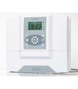 Пульт управления FASEL profiline 4000, FCU4000