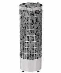 ������������� ���� ��� ����� Harvia Cilindro  PC110E, HPCE1104