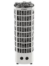 ������������� ���� ��� ����� Harvia Classic Quatro QR70V, �����, HQR700400V