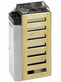 ������������� ���� ��� ����� Harvia Compact JM20 �� ���������� �������, HJM202230 , 6410081611011