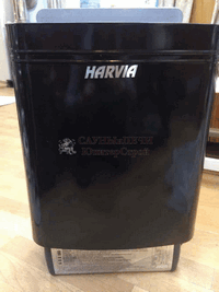 ������������� ���� ��� ����� Harvia ECO M45