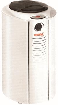 ������������� ���� ��� ����� Harvia Forte  AF9 , �����, HAF900400V (1- / 3-phase)