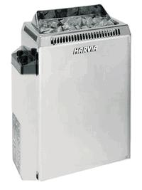 ������������� ���� ��� ����� Harvia Topclass KV45 �� ���������� �������, HKV450400 , 6410082607464