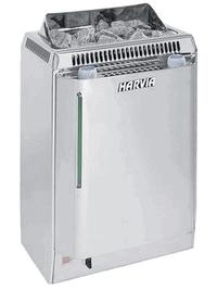 ������������� ���� ��� ����� Harvia Topclass Combi Automatic  KV90SEA, � ��������������� �������, HKSE900400A, 6417659005678