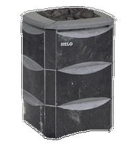 HELO Электрическая печь для сауны напольной установки Seidankivi (Seita) 1052 10,5 кВт, талькохлорид, зНН01348
