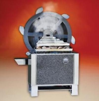 EOS Печь для мельницы 34 GM 18,0 кВт , 943076