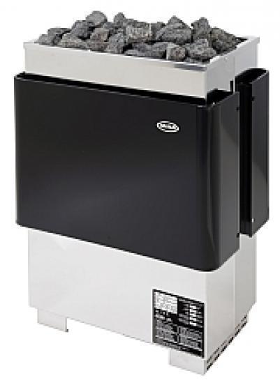 Misa Электрическая печь для сауны 12100 напольная