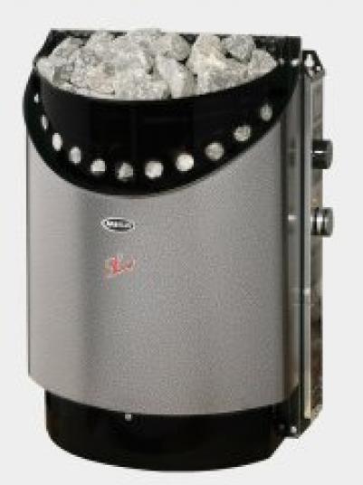 Misa Электрическая печь для сауны Sunny 12560 NR