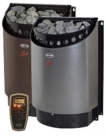 Misa Электрическая печь для сауны Sunny 12560 DAH