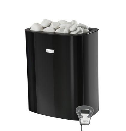Narvi Электрическая печь для сауны ELECTRO 600 черная, 900513