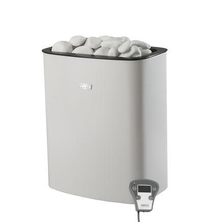 Narvi Электрическая печь для сауны ELECTRO 600 белая, 900513