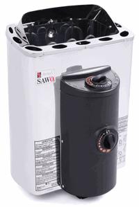 SAWO ������������� ���� ��� ����� Mini X MX-23NB-P, ����� � ������� ������� �� ����������