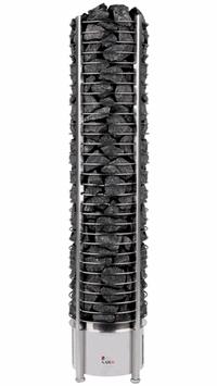 SAWO ������������� ���� ��� ����� TOWER TH6-120Ni-P ��� ������ ����������