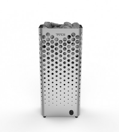 Электрическая печь для сауны Tylo AIR 11, 61001042